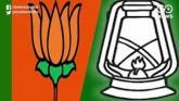 Bihar Elections 2nd Phase Polling: Tejashwi, Tej P