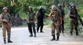 'Terror Free' terrorist attack again in Baramulla