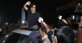 Arnab Gets Swift Bail But Over 3 Lakh Undertrials