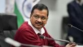 Delhi HC Slams Kejriwal Govt Over Relaxing Restric
