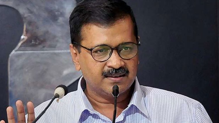 Roads will be redesigned in Delhi on the lines of