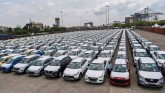 Auto Sector Blues: Vehicle Sales Tumble 42% In Jun