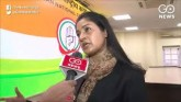 Congress Slams UP Govt Over Badaun Gang-rape, Murd
