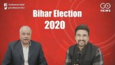 LIVE: Poll Of Polls: Gauging The Mood In Bihar