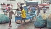 Gujarat: High Alert In Saurashtra After Flood Warn