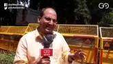 Rahul Gandhi Alleges Conspiracy Behind Demonetisat