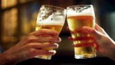 beer companies