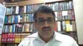 'Independent Committee Needs To Probe Delhi Ri
