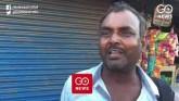 Bihar: Owaisi's AIMIM May Dent Mahagathbandhan