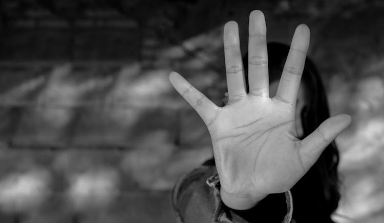 10 people gang-raped minor, seeking help to reach