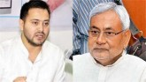 Bihar Polls: Nominations For 2nd Phase Begins, JDU