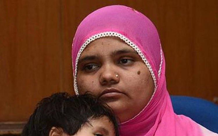 Supreme Court reprimanded Gujarat government, said