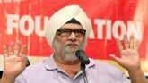 Bishan Singh Bedi Quits Delhi Cricket Body, Wants