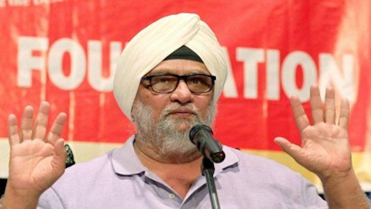 Bishan Singh Bedi Quits Delhi Cricket Body, Wants