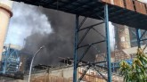 Boiler blast in Neyveli, Tamil Nadu, around 6 peop