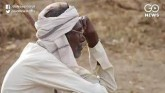 Why Farmers, Common Man Fail To Reap Benefit Despi
