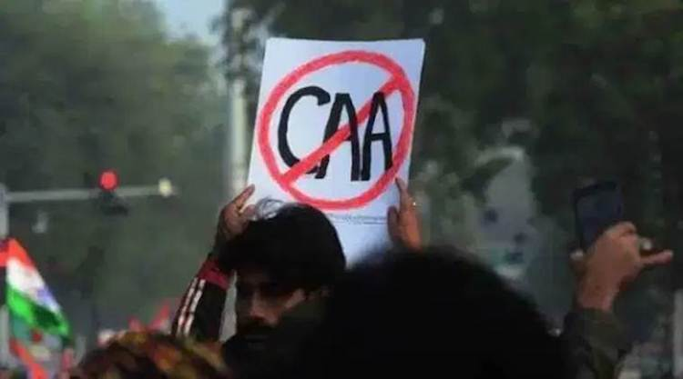 Factsheet By US Panel Criticises CAA Ahead Of Trum