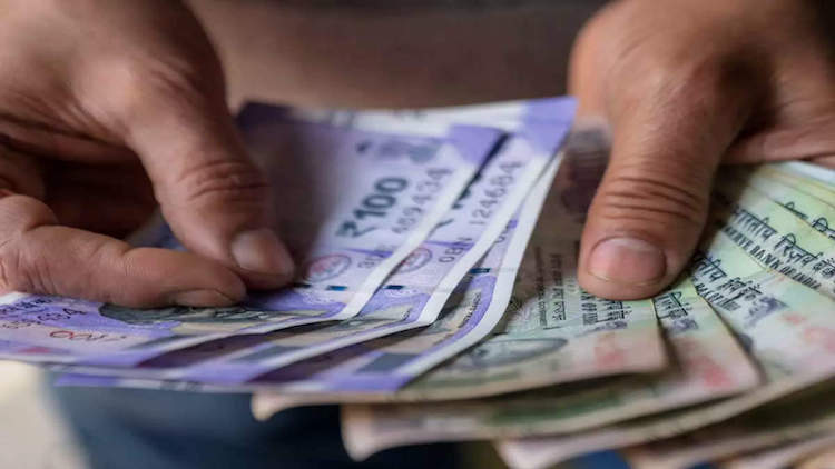 India Drops From 79th To 105th Spot On Economic Fr