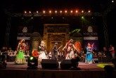 Union Ministry Of Culture Releases Guidelines On H