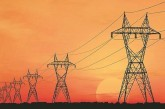 Electricity Demand Falls By 24.9% During Lockdown: