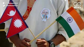 Nepal Tables Bill In Parliament To Add 'Indian Are