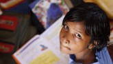 Future Of 247 Million Kids In India Threatened By