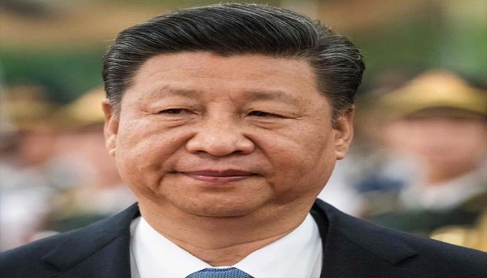 CHINA SET TO BECOME WORLD'S LARGEST CINEMA MARKET
