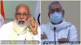 Bihar Floods Claim 23 Deaths So Far, CM Flags Non-