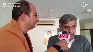 Congress: BJP Polarising Delhi Election, AAP Givin