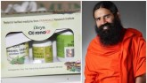 Patanjali In Hot Water As NIMS Jaipur Distances It