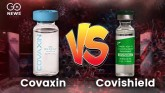 More anti bodies produced by Covishield than Covax