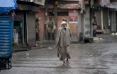 Kashmir - A Year After Article 370 Abrogation