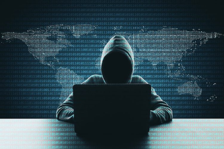 China ready for cyber attack, Ministry of Home Aff