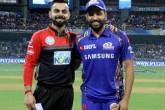 IPL 2020: Virat Kohli's Banglore Wins Super Over