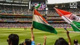 Not One Stadium In India Is Named After A Crickete