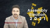 Assembly Elections 2021: Poll Dates For 5 States A