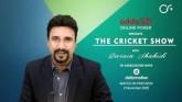 IPL 2020 Match 55