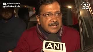 Arvind Kejriwal: Who Is BJP's CM Face In Delhi?