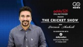 IPL 2020 Match 52: RCB Vs SRH Playing 11, Predicti