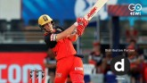 IPL 2020 Match 39: KKR Vs RCB Playing 11, Predicti