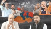 Bihar Political League 2020: Electoral Arithmetic