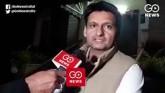 Show Sensitivity To Protesting Farmers: Congress U