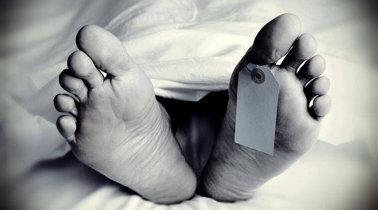 1.3 Crore Indians On The Verge Of Suicide, Urban P