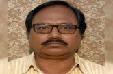 Bengal BJP MLA Debendra Nath Ray Found Hanging In