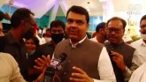 Maharashtra: Jolt To BJP As Party Loses 5 Out Of 6