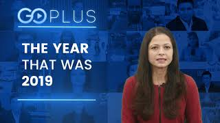 GoNews Special: The Year That Was 2019