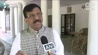 Shiv Sena: BJP Inviting More Immigrants Before Set
