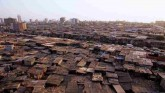 WHO Praises Dharavi Model To Contain COVID-19 Spr