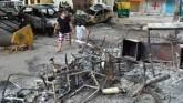 Bengaluru Violence: 206 Arrests, Preparation To Re