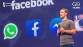 Congress Demands JPC Probe Into BJP Facebook 'Nexu